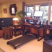 Office Design Floor Plan Office Design Home Office Layout Ideas For Small Office Home