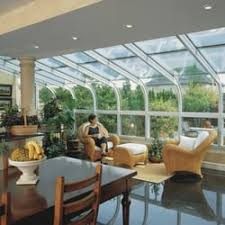Sunrooms Albuquerque Dreamstyle Remodeling Or Home Resort Living Inc 10 Photos