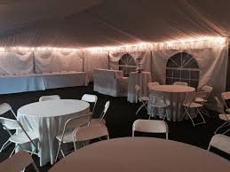 wedding tables and chairs a 1 rentals