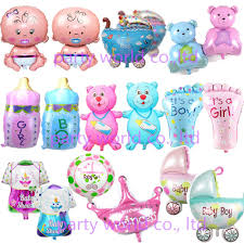 compare prices on baby shower mylar balloons online shopping buy