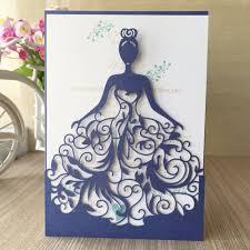 Quinceanera Invitation Cards Online Buy Wholesale Quinceanera Invitations From China