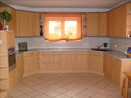 küche günstig gebraucht küche günstig gebraucht jtleigh hausgestaltung ideen