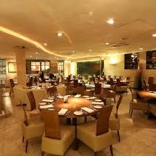 cielo restaurant birmingham west midlands opentable