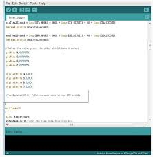 11 arduino projects that require major hacking skills u2014or a bit of