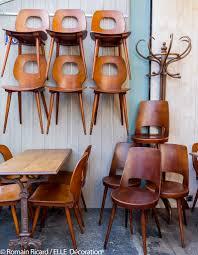 mobilier de bistrot puces de saint ouen visite guidée au cœur du marché paul bert