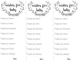 17 best images about lp on pinterest dollar stores outside baby