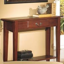 Wildon Home Console Table Best 25 Traditional Console Tables Ideas On Pinterest What Is A