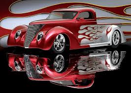 758 best cool cars trucks images on ornaments