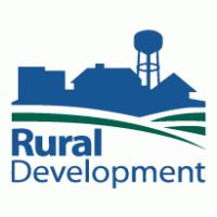usda rual development usda rural development brands of the world download vector
