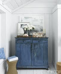 kitchen alcove ideas 14 ways to decorate an awkward corner