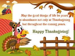 greeting card for thanks happy thanksgiving day greeting cards ideas