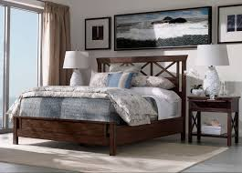 beach scene ethan allen seas the day pinterest master