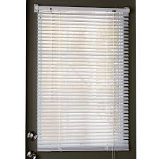 Mini Blinds At Walmart Easy Install Magnetic Blinds 1