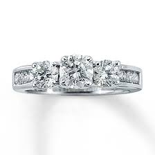 Kay Jewelers Wedding Rings For Her by Kay Jewelers Wedding Rings 18795 Johnprice Co