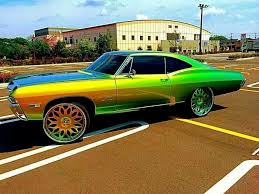 my dream old car nice whips pinterest old cars