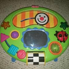 best new and used baby u0026 toddlers toys near oshawa on
