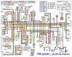 1991 honda accord wiring diagrams automotive lighting wiring