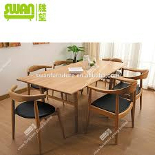 Modern Wooden Dining Table Design Dining Table Designs Teak Wood Table Dining Table Designs Teak