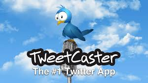 tweetcaster for twitter android apps on google play