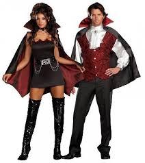Couples Halloween Costumes 38 Halloween Images Halloween Ideas Costumes