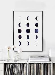 Wall Decoration Ideas For Bedroom Bedroom Wall Decor In Ideas Price List Biz