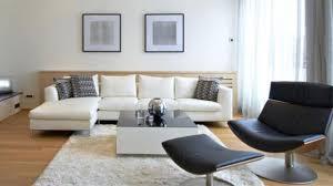 comment choisir canapé canapés et fauteuils formes styles cuir tissu comment bien