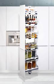 zylinderoberfl che beautiful apothekerschrank küche ikea photos ideas design