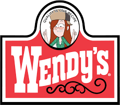 gravity falls wendy s fashioned hamburgers by misteralex on