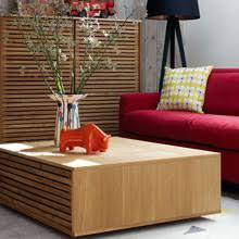 Homebase Bedroom Furniture Sale Furniture At Homebase Furniture Bedroom Furniture Office
