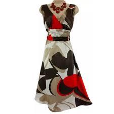 49 off dressbarn collection dresses u0026 skirts 14 large xl