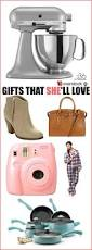 awesome gifts for women the 36th avenue