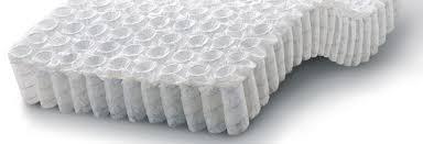 materasso a molle materassi a molle indipendenti materassi manifattura falomo