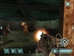 call of duty zombies mod apk call of duty strike team best ios yet applenappsapplenapps