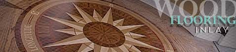 hardwood floor accents parquets medallions panels inlays com