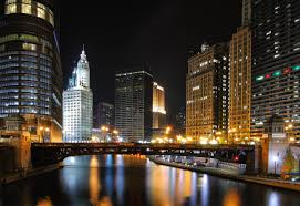 downtown chicago real estate all real estate listings in chicago