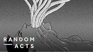 random mattis dovier inside on vimeo
