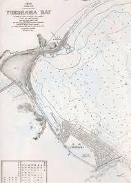 Sky Harbor Terminal Map Port Of Yokohama Wikipedia