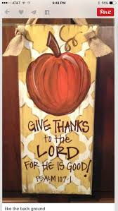 thanksgiving door ideas 29 best thanksgiving images on pinterest