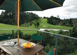 luxury boutique accommodation kerikeri bay of islands new zealand