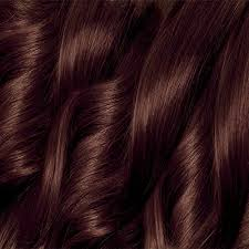 brown plum hair color natural hair caresclairol natural instincts hair color 4rv
