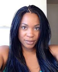 hairstyles for crochet micro braids hairstyles best hair for tree braids tree braids pictures tree braids