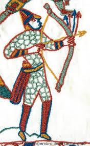 Bayeux Tapestry Meme - bayeux tapestry bayeux tapestry meme reddit bayeux tapestry ks2