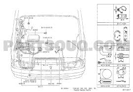 cfp cb 1 wiring diagram cfp cb 1 wiring diagram u2022 wiring diagram