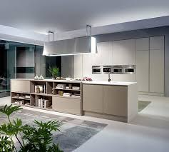 kitchens with different colored islands kitchen design trends 2016 2017 interiorzine