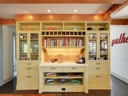 fabulous kitchen design seattle h21 about inspiration interior