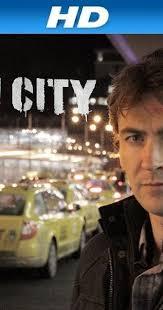 scam city tv series 2012 u2013 imdb