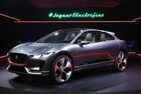 land rover sedan concept iki 2020 ųjų pusė u201ejaguar land rover u201c gaminamų automobilių bus