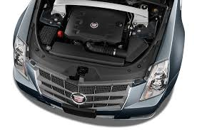 cadillac cts 2007 specs 2013 cadillac cts reviews and rating motor trend