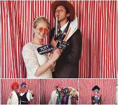 photo booths for weddings rustic farmland wedding by my fabulous photo
