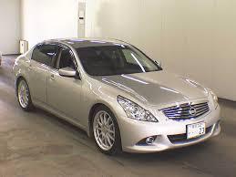 nissan skyline 2005 2002 nissan skyline r34 gt r japanese used cars auction online